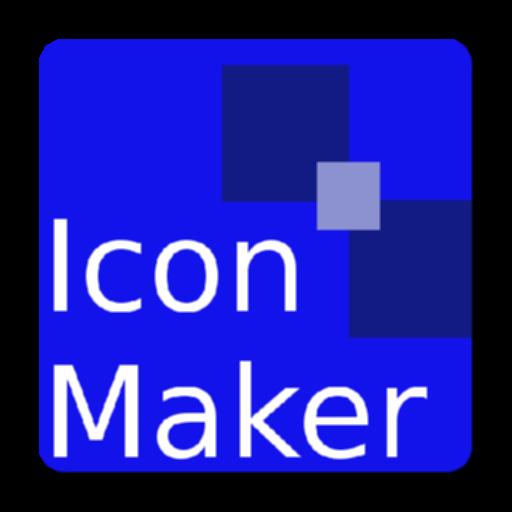 Icon Maker - icon creator app (Graphic Converter)