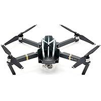 Pgytech - Adesivo per Drone DJI Spark