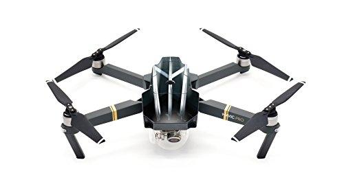 pgytech Pegatina para Drone DJI Spark