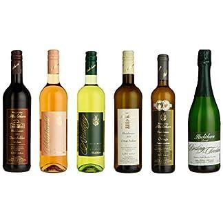 Weingut-Achim-Hochthurn-Probierpaket-Top-6-Erzeuger-6-x-075-l