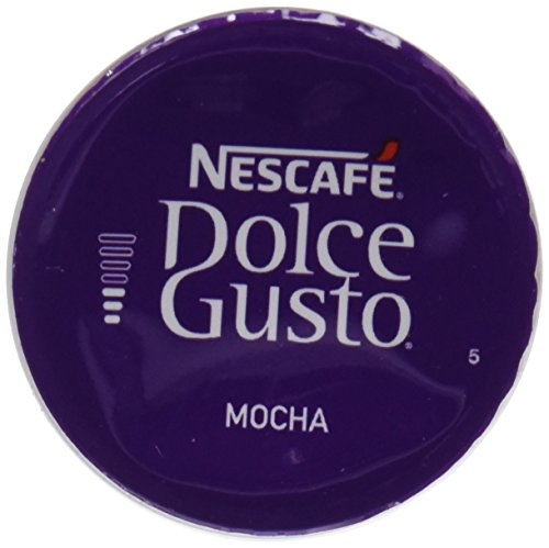 nescafe-dolce-gusto-mocha-16-capsules-pack-of-3-48-capsules-24-servings