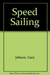 Speed Sailing