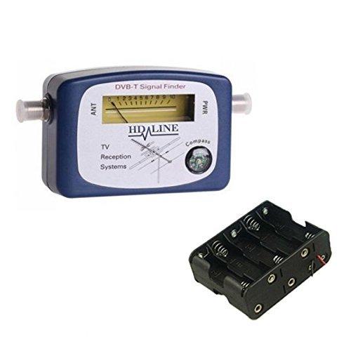 hd-line-sf-9506t-pointeur-terrestre-vhf-uhf-tv-tnt