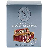 Town Talk Womens Jewellery Jewelry Exquisite Silver Sparkle Cleaner Cleaning Solution Care