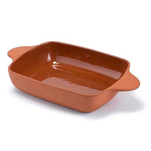 jamie-oliver-jme-plat-a-lasagnes-en-terre-cuite