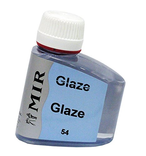 glaze-mir-125-ml-medium-glaze-fur-acryl
