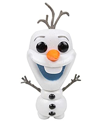 Disney Frozen Olaf Funko Pop! Figura por Funko