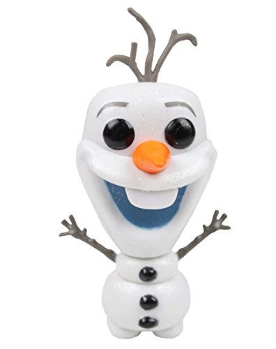 Disney Frozen Olaf Funko Pop! Figura