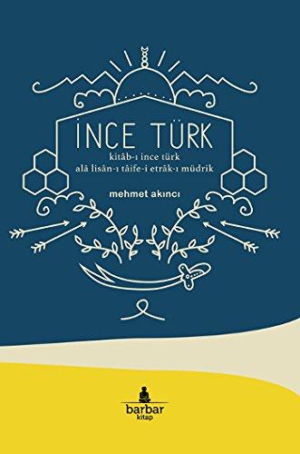 Ince Türk