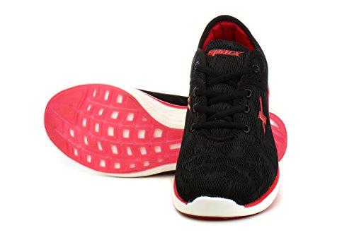 Buy Sparx Men SM-508 Sports Shoes