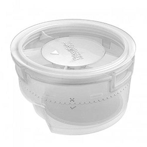 camera-di-umidificazione-riutilizzabile-fisher-paykel-per-ventilatori-cpap-e-autocpap-icon-unica-