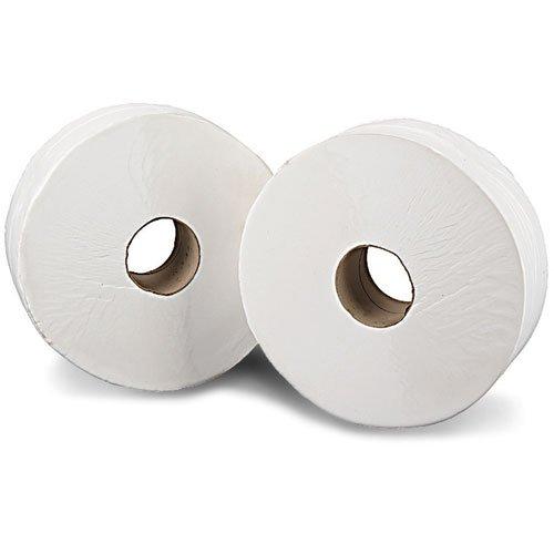 q-connect-200-m-2-plis-2-travail-rouleau-de-papier-toilette-mini-jumbo-lot-de-12