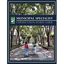 Municipal Specialist Certification by Nelda P. Matheny (2008-02-28)