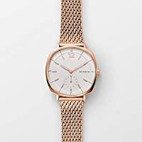 Reloj Skagen para Mujer SKW2401 de SKAHH