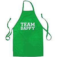 """Dressdown Team Dappy Cushion - 41 x 41cm (16"""") - 10 Colours"""