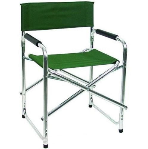 Silla-Director-de-aluminio-de-playa-playa-jardn-verde-Ferr-14267