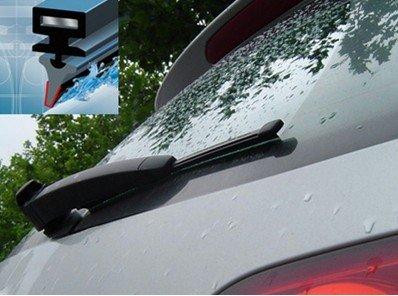 bosch-heckwischer-a330h-3397008006-rear-windscreen-wiper-for-rear-new-original-dhl-express-shipping