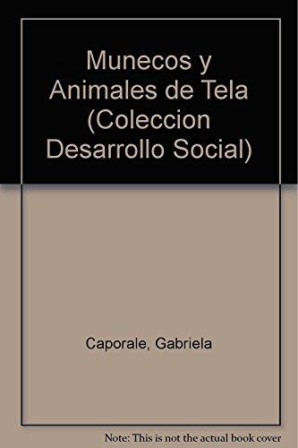 Descargar Libro Las escuelas de trabajo social en America Latina de Norberto Alayón