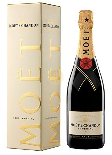moet-chandon-imperial-brut-champagne-with-gift-box-75-cl