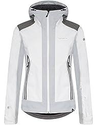 ICEPEAK Damen Softshell Jacket Katla