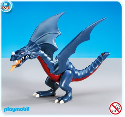 playmobil-7480-dragon-bleu