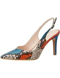 c4c8e496bde Amazon.es  Lodi  Zapatos y complementos