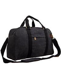 Le sac fourre-tout ocello (Olive) IeBL8wi25