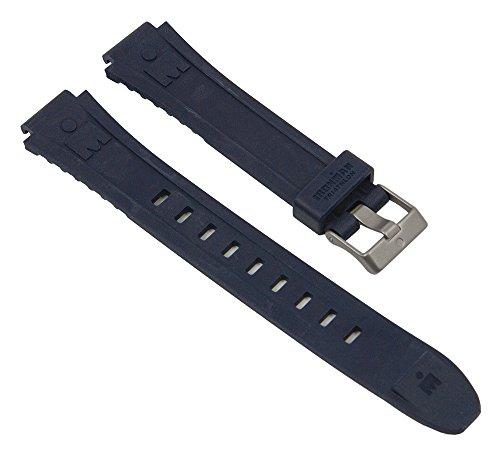 timex-ironman-triathlon-ersatzband-uhrenarnband-pu-band-wasserfest-blau-14mm-fur-t5k386