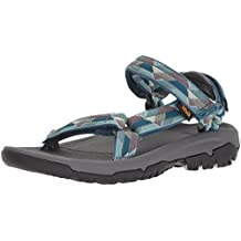Teva Verra Women'S Sandaloii da Passeggio - 41 Asombroso 9548FqTF3