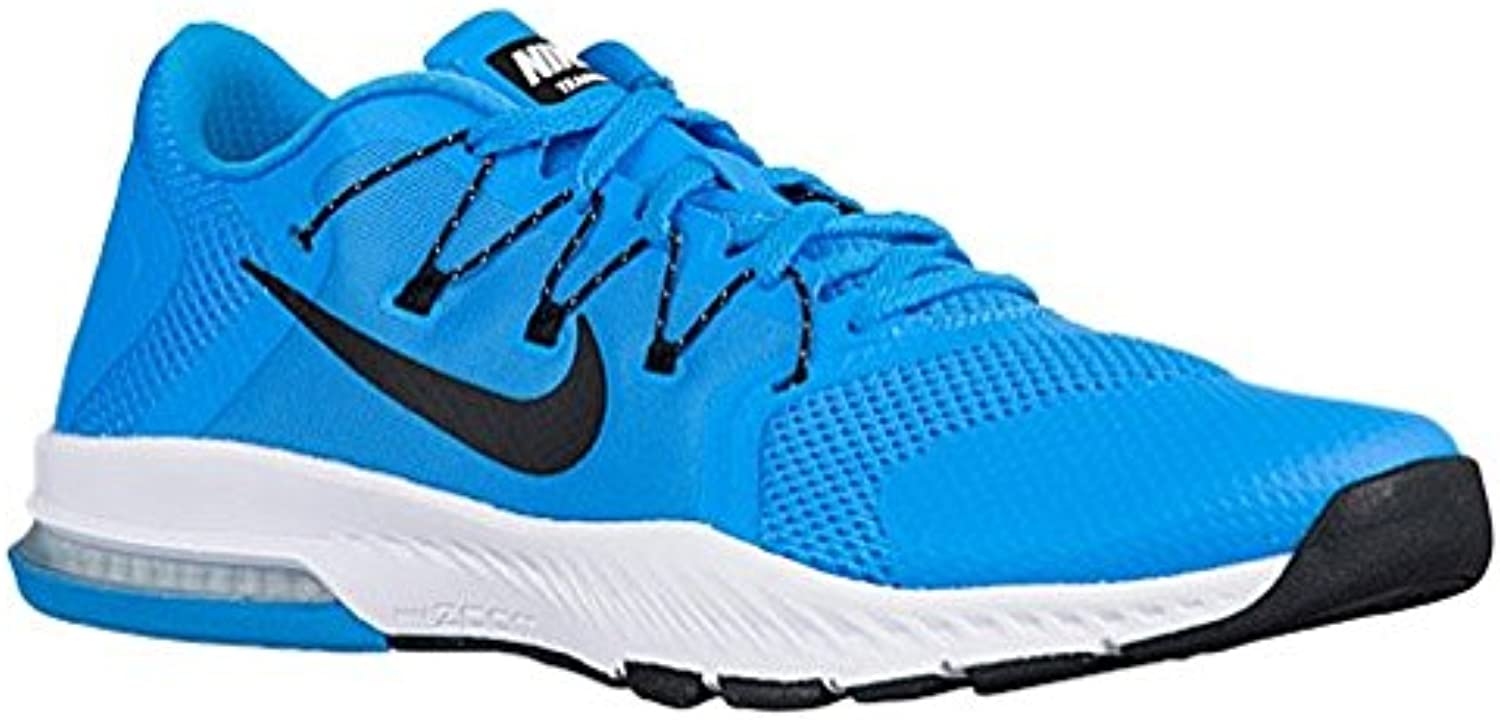 ZOOM TRAIN COMPLETE MEN'S TRAINING SHOE (10.5)