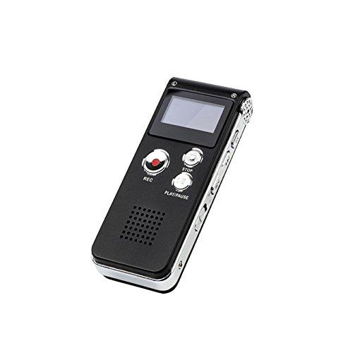yober-grabadora-de-voz-digital-y-portatil-grabador-multifuncional-usb-8gb-mp3-grabacion-activada-por