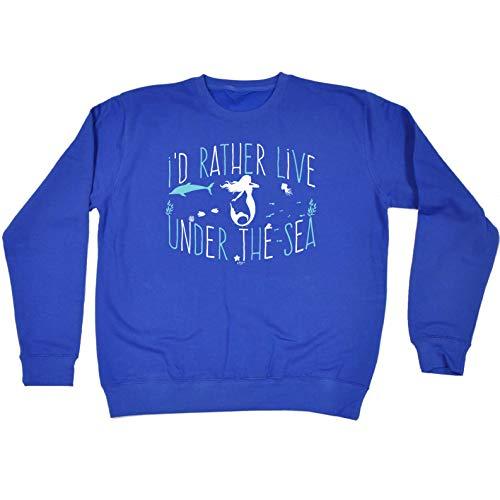 Lustiger Pullover für Kinder, Jungen, Mädchen, mit Aufschrift