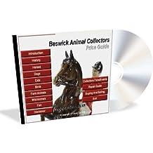 Beswick Collectors 2010 Price Guide Catalogue
