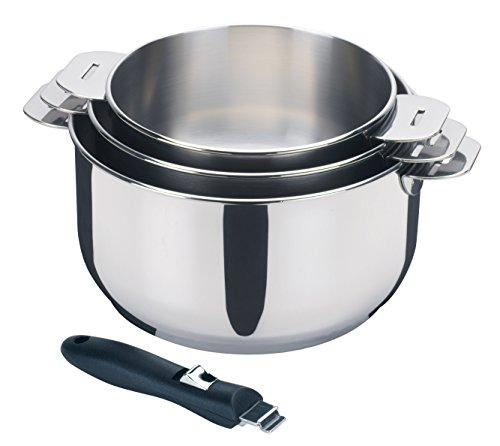 lagostina-012835600103-lot-de-3-casseroles-diametre-16-18-20-cm-poignee-noire