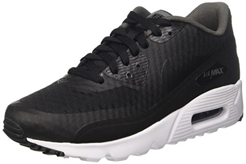 nike-air-max-90-ultra-essential-entrainement-de-course-homme-nero-black-dark-grey-white-40-eu