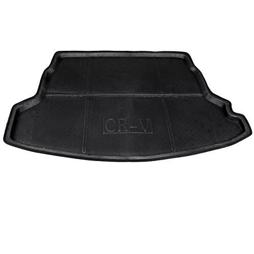 ridgeyard-car-boot-liner-rear-trunk-tray-cargo-mat-floor-protector-for-all-honda-crv-2012-current-mo