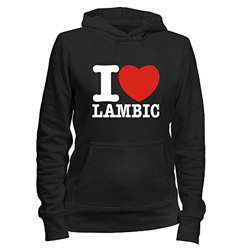 idakoos-i-love-lambic-drinks-women-hoodie