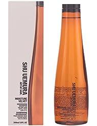 HUMIDITÉ VELVET shampoing 300 ml