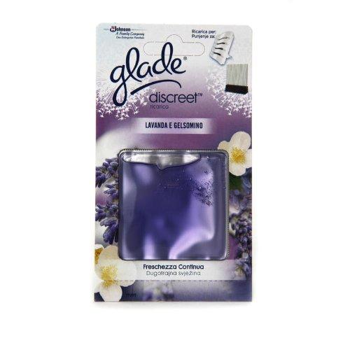 glade-discreet-ricarica-assortita