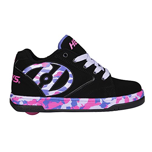 heelys-boys-and-girls-propel-20-sneaker-low-neck-black-black-lilac-pink-confetti-5-uk