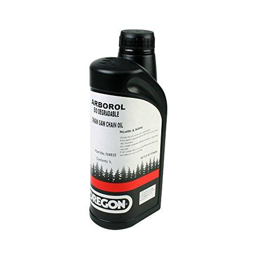 oregon-104935-bio-arborol-chainsaw-chain-and-guide-bar-oil