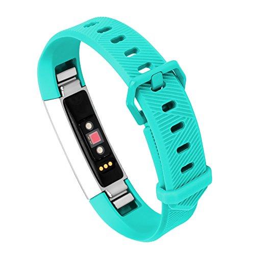 Deruitu Fitbit Alta – Exercise Bands