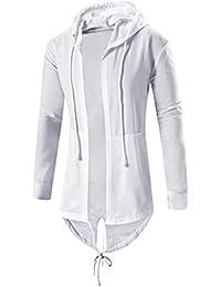 Suchergebnis auf für: Weisser Mantel OVERDOSE