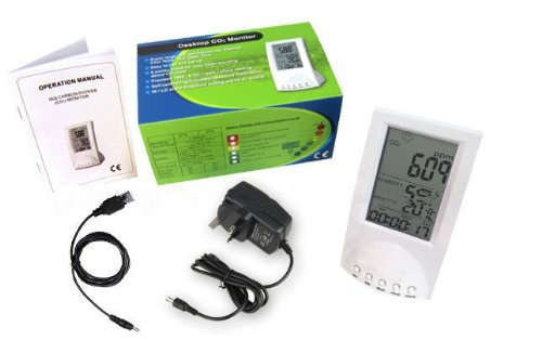 gowe-digital-carbon-dioxide-monitor-indoor-air-quality-co2-meter-temperature-rh-humidity-twa-stel-99
