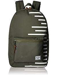 135b1ddf59f1 Herschel Supply Co. Settlement Offset Backpack