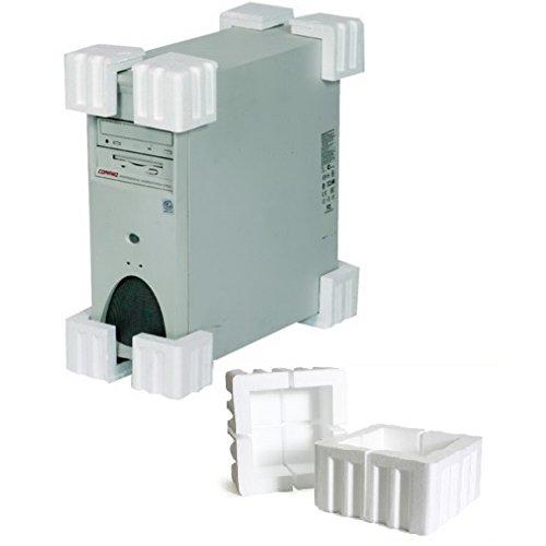 8-rigid-eps-polystyrene-foam-corner-edge-protectors-protective-postal-mailing-packaging-packing-supp