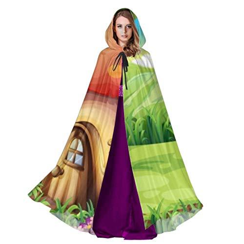  Perfecto para cualquier disfraz, juego de roles, fotos de Halloween, fiestas de disfraces, disfraces de brujas, vampiros, realeza y más.