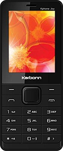 Karbonn K Phone Joy Mobile phone