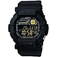 Orologio da Uomo Casio G-Shock GD-350-1BER