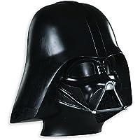 Rubie`s - Máscara 1/2 Darth Vader (3446)